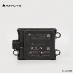 BMW G20 G21 G28 3er G11 G12 7er Radar sensor ACC 5A387E0
