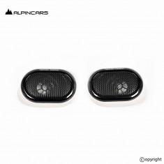 MINI F54 Clubman Speakers Cover Front Harman Kardon 9184794