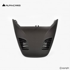 BMW G30 G31 Speakers HiFi with cover dashboard 9358056 9354084 9362560