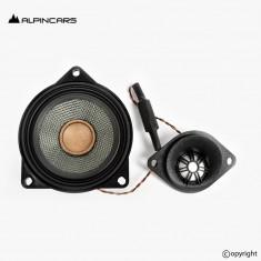 BMW F15 F16 Speakers Top-HiFi audio system dashboard 9294943 9194783