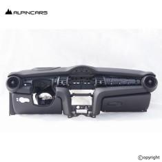 MINI F55 F56 F57 Dashboard instrument panel