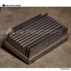 BMW X6 E71 E72 HiFi system amplifier S676A 9283510