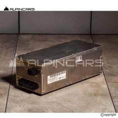 BMW E65 E66 Top-Hifi system amplifier 6938997