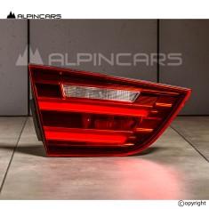 BMW F34 GT Lamp Left Rear ECE 7286033