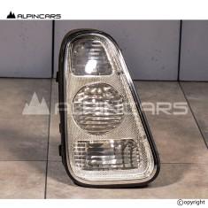MINI R50 R53 Original Lamp left rear 6925835