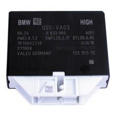BMW 66206833660