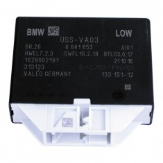 BMW 66206841653