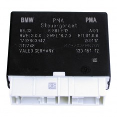BMW 66336884612