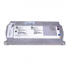 BMW E60 E63 E70 E72 E87 E89 E90 F01 F07 F10  AT- Telematics Control Unit 9213318