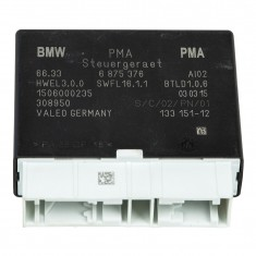 BMW 66336875376